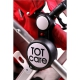 TOT CARE - EXTREME ELEGANCE RIDER641