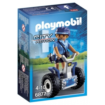 https://media.cultura.com/media/catalog/product/p/o/policiere-avec-gyropode-playmobil-4008789068774_0