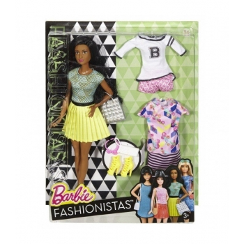 https://cdnfuturartshop-9d53.kxcdn.com/37878-thickbox_default/barbie-fashionistase-african-glam