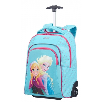 AMERICAN TOURISTER - TROLLEY FROZEN