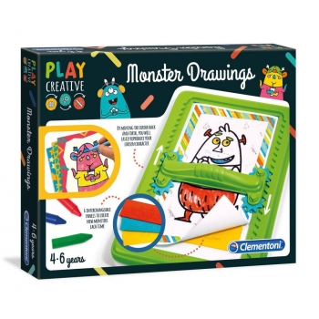 https://www.internet-toys.com/producten/large/clementoni_teken_je_eigen_monstertjes_5_281921_1552301000