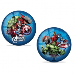 MONDO - BALLON Ø 230 MM AVENGERS