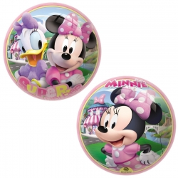 MONDO - BALLON Ø 230 MM MINNIE