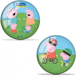 MONDO - BALLON Ø 230 MM PEPPA PIG