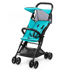 POUSSETTE SEEBABY ULTRA LIGHT