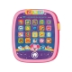 VTECH - LUMI TABLETTE DES DECOUVERTES ROSE