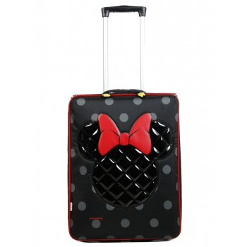 SAMSONITE - VALISE MINNIE ICONIC